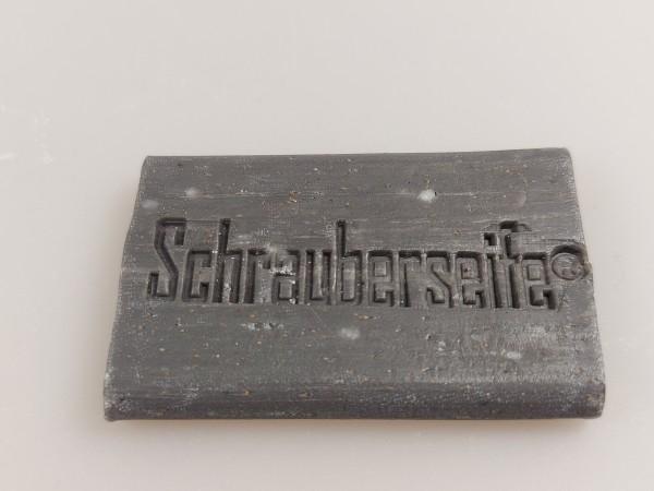 Schrauberseife® 18g